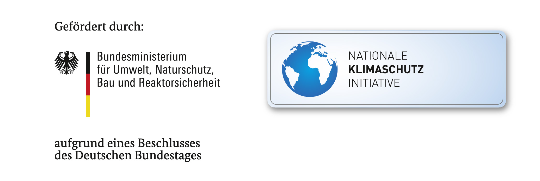 Logo des 'Bundesministerium für Umwelt, Naturschutz, Bau und Reaktorsicherheit aufgrund eines Beschlusses des Deutschen Bundestages', Quelle: https://secure.bmub.bund.de/service/publikationen/downloads/corporate-design-des-bmub/?no_cache=1